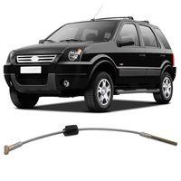 Cabo-do-Freio-de-Mao-Dianteiro-Fiesta-2002-2003-2004-2005-2006-Ecosport-Flex-e-Gasolina