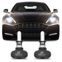 Kit-Lampadas-Ultra-Led-Headlight-H3-6000K-Com-Reator