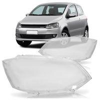 Lente-Farol-Volkswagen-Fox-2010-2011-2012-2013-2014-Crossfox-Spacefox