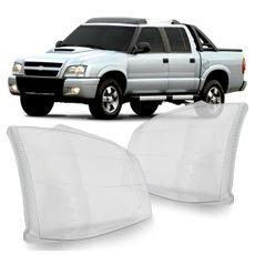 Lente-Farol-S10-Blazer-Pitbull-2001-2002-2003-2004-2005-2006-2007-2008-2009-2010