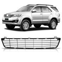 Grade-Inferior-Parachoque-Dianteiro-Toyota-Hilux-SW4-2012-2013-2014-2015