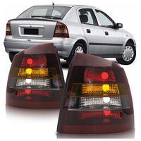 Lanterna-Traseira-Chevrolet-Astra-Hatch-1998-1999-2000-2001-2002-Tricolor-Fume