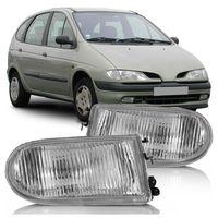 Farol-de-Milha-Auxiliar-Clio-Scenic-Megane-Laguna-R-19-1996-1997-1998-1999