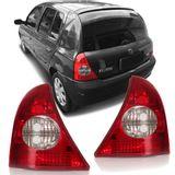 Lanterna-Traseira-Clio-Hatch-2003-A-2010-Re-E-Pisca-Cristal-