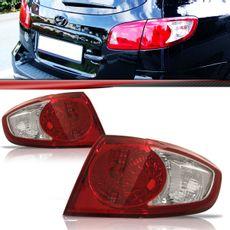 Lanterna-Traseira-Santa-Fe-2006-A-2010-Bicolor-Canto