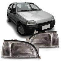 Farol-Clio-1996-A-1999