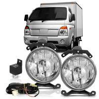 Kit-Farol-de-Milha-Hyundai-HR-2006-2007-2008-2009-2010-2011-2012-Botao-Modelo-Universal-