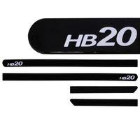 Jogo-Friso-Lateral-Hb20-2013-A-2015-Personalizado