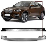 Combo-Bmw-X6-2008-A-2013