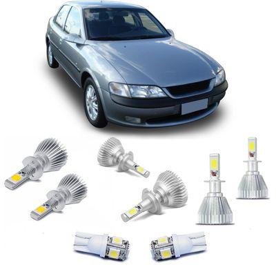 Kit-Lampada-Super-Led-Vectra-1997-A-1999-Com-Lampada-Pingo
