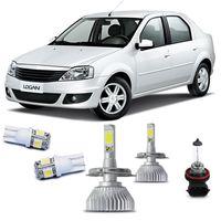 Kit-Lampada-Super-Led---Lampada-Halogenica-Logan-2011-A-2013-Com-Lampada-Pingo-