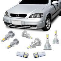 Kit-Lampada-Super-Led-Astra-1998-A-2002-Com-Lampada-Pingo