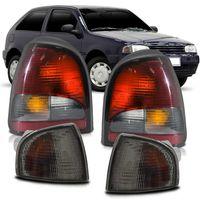 Combo-Gol-G2-1995-A-2005-Special-Lanterna-Traseira---Pisca-Seta-Fume-Modelo-Cibie