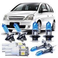 Kit-Lampada-Super-Branca-Meriva-2002-A-2012