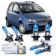 Kit-Lampada-Super-Branca-Idea-2006-A-2010