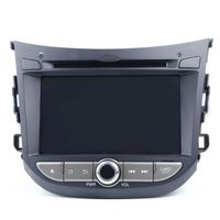 Combo-Central-Multimidia-Hb20-2012-A-2016-7-Polegadas-Touchscreen-Gps-Bluetooth-Tv-Digital---Camera