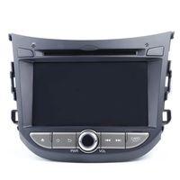 Combo-Central-Multimidia-Hb20-2012-A-2016-7-Polegadas-Touchscreen-Gps-Bluetooth-Tv-Digital---Camera