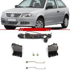Kit-Trava-Eletrica-Completo-Mono-Serventia-Gol-1995-A-2014-Parati