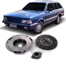 Kit-De-Embreagem-Repset-Belina-Corcel-1.8-8V-1985-A-1991