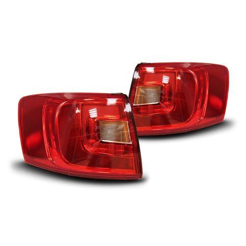 Combo-Volkswagen-Jetta-2011-A-2015-Lanterna-Traseira-Canto-Bicolor---Lanterna-Porta-Malas-Bicolor