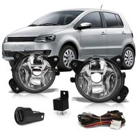 kit-farol-de-milha-auxiliar-volkswagen-fox-2013-2014-botao-redondo-original-1