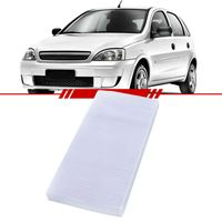 Filtro-De-Ar-Condicionado--Cabine--Automotive-Imports-Corsa-Hatch-2002-A-2012-Sedan-Montana-2003-A-2