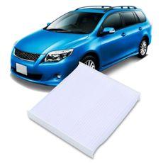 Filtro-De-Ar-Condicionado--Cabine--Automotive-Imports-Nova-Filerder-