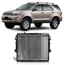 Radiador-Hilux-Srv-Sw4-2005-A-2011-Automatico