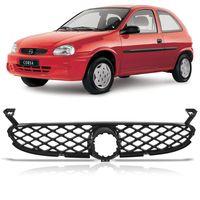 Grade-Dianteira-Corsa-Pickup-Corsa-2000-A-2002