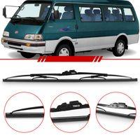 Palheta-Steel-Standard-Dianteira-Original-Trico-Topic-2008-A-2015-Microonibus-Am-815-825