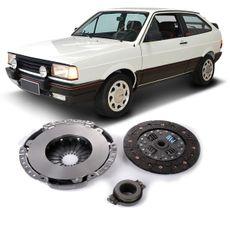 Kit-De-Embreagem-Repset-Gol-Saveiro-G1-2.0-8V-1984-A-1995-