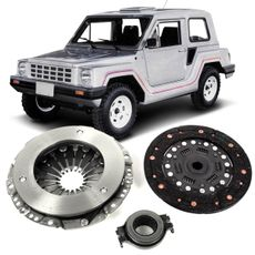 Kit-De-Embreagem-Repset-G15-G800-X12-1.6-8V-1985-A-1994