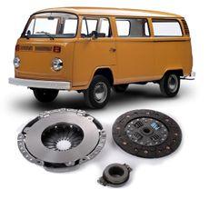 Kit-De-Embreagem-Repset-Kombi-1.6-8V-A-Diesel-1981-A-1986