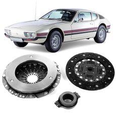 Kit-De-Embreagem-Repset-Sp2-1.5-1.6-8V-1973-A-1976