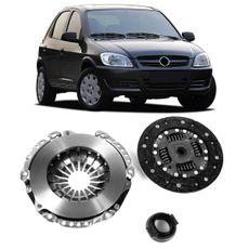 Kit-De-Embreagem-Repset-Celta-1.4-8V-2003-A-2009-A-Gasolina