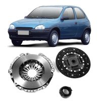 Kit-De-Embreagem-Repset-Corsa-Hatch-1.4-8V-1994-A-2000