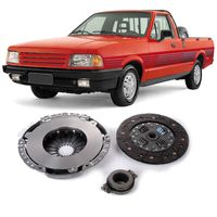 Kit-De-Embreagem-Repset-Pampa-1.8-2.0-8V-1981-A-1997-