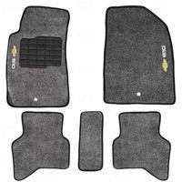 Tapete-Carpete-Grafite-S10-2012-A-2014-Logo-Chevrolet-Bordado-2-Lados-Dianteiro-Cabine