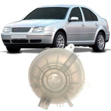 Reservatorio-de-Agua-do-Radiador-Gonel-G-1022-Volkswagen-Bora-2.0-8v-2000-A-2002