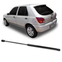 Amortecedor-De-Porta-Malas-Fiesta-Hatch-Street-1996-A-2003-Tampa-Traseira