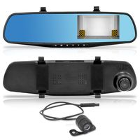 Retrovisor-Interno-Lcd-Com-Camera-Frontal-Dvr-E-Camera-De-Re-Borboleta-Full-Hd-1080P