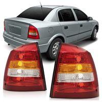 Lanterna-Traseira-Astra-Sedan-1998-A-2002-Tricolor