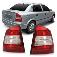 Lanterna-Traseira-Astra-Sedan-1998-A-2002-Bicolor