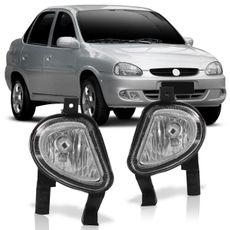 Farol-De-Milha-Auxiliar-Corsa-Pickup-Corsa-2000-A-2002-Classic-2003-A-2010-