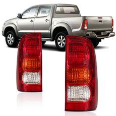 Lanterna-Traseira-Hilux-Pickup-2005-A-2009-