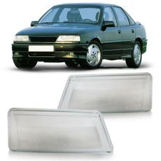 Lente-Farol-Vectra-1994-A-1996-