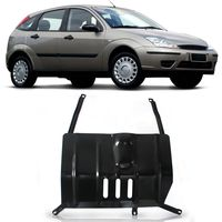 Protetor-De-Carter-Focus-Hatch-Sedan-2001-A-2008-Peito-De-Aco-Robust-Line