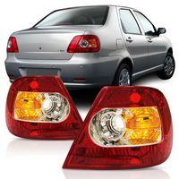 Lanterna-Traseira-Siena-G3-2005-A-2011-Bicolor-Canto-