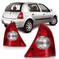 Lanterna-Traseira-Clio-Hatch-2003-A-2010-Re-E-Pisca-Cristal