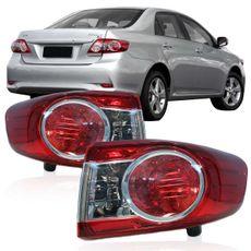 Lanterna-Traseira-Toyota-Corolla-2012-A-2014-Bicolor-Canto-Sem-Led